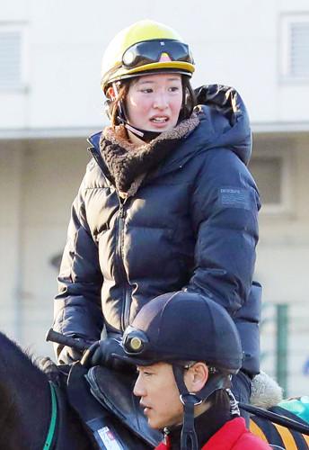 【競馬】サイモントルナーレって芸能人で例えたら誰?