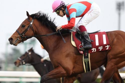 【競馬】福永「騎乗は我流じゃだめ。自分勝手な変な追い方してたら馬は走りづらくてしょうがない」