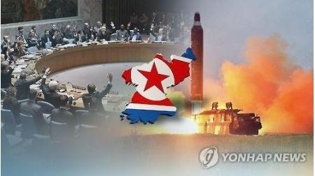 【競馬板】北朝鮮は本当に戦争になるの?