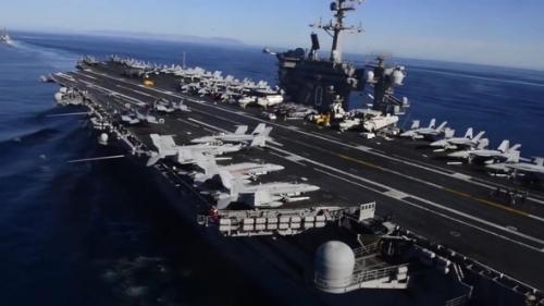 【競馬板】ガチで開戦したら日本に100%ミサイル飛んでくるけど何でおまえら平気なの?