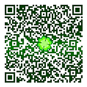 edu3.jpg