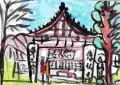 2有馬温泉念仏寺 (1)
