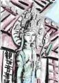 2有馬温泉念仏寺 (2)