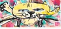 5今日の猫画 (32)