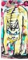 5今日の猫画 (33)