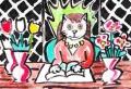 4アンリ・マティス(Henri Matisse) (4)
