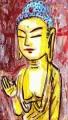 2阿弥陀如来峰定寺奈良国立博物館仏像館 (5)