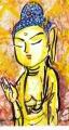 2阿弥陀如来個人蔵奈良国立博物館仏像館 (2)
