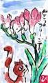 5花の絵手紙 (6)