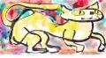 5今日の猫画 (24)