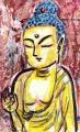 2阿弥陀如来東大寺奈良国立博物館仏像館 (6)