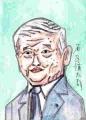 1石原慎太郎元都知事の証人喚問