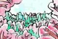 5吉野千本桜