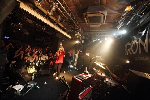 yonige97.jpg
