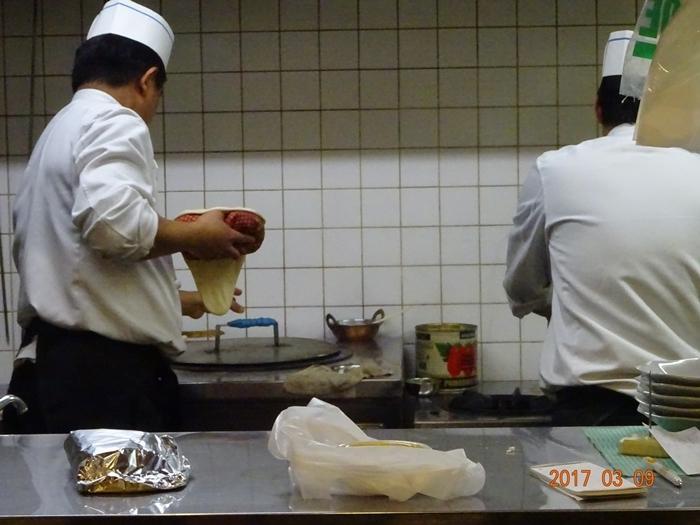 DSC08262キッチン