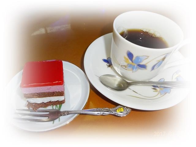 DSC08316シャロームケーキ