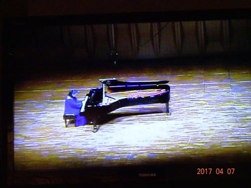 DSC08422中野さん演奏