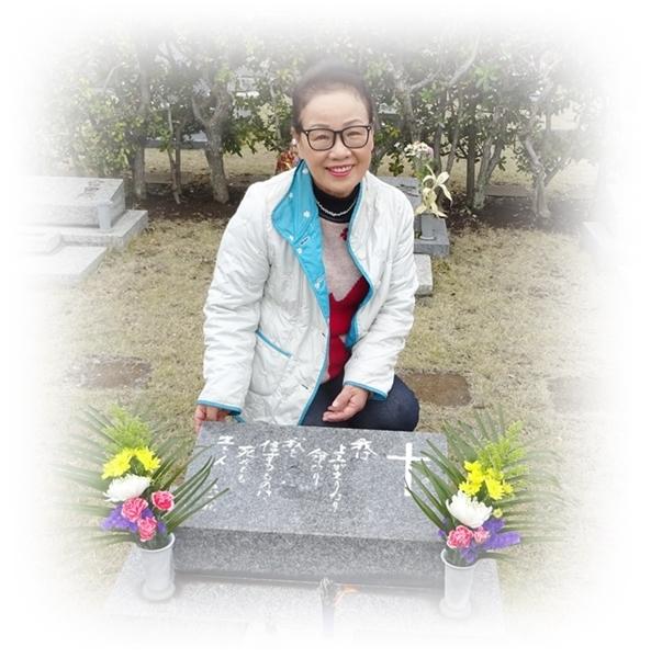 DSC08476両親のお墓