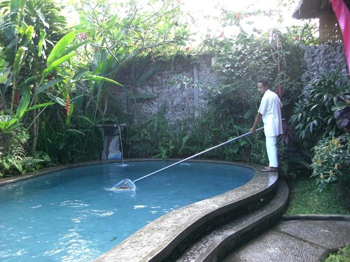 CIMG1436お部屋のプール