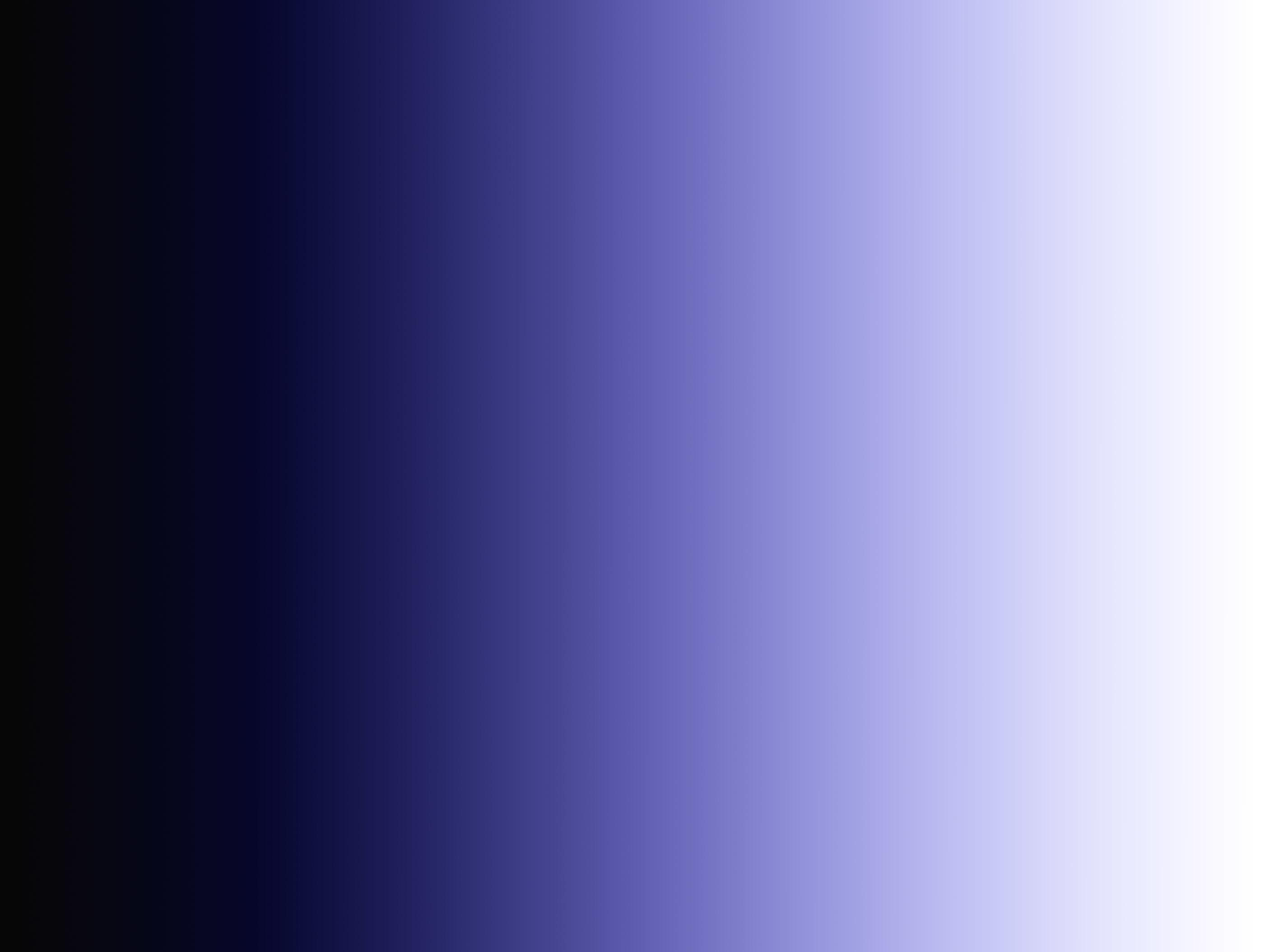 排気黒グラ2