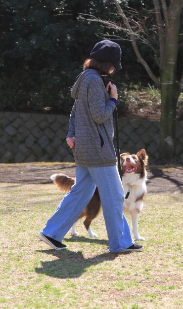 ふるさと公園 ルキちゃん00007032