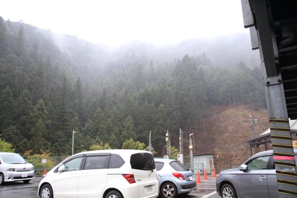 御岳山ハイキング00010569