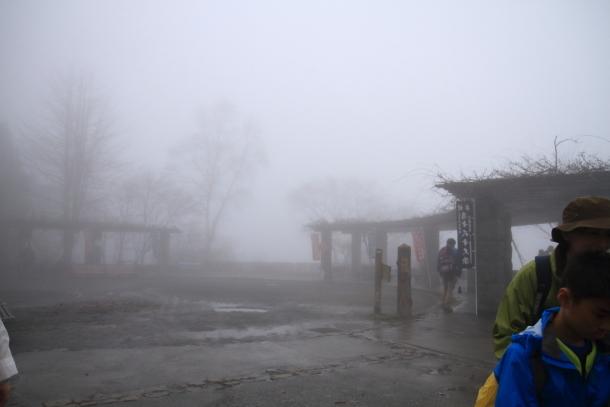 御岳山ハイキング00010577