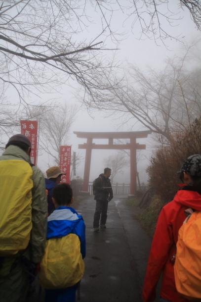 御岳山ハイキング00010579