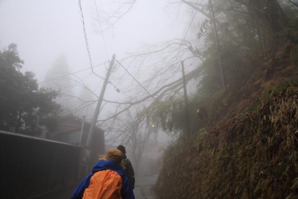 御岳山ハイキング00010583