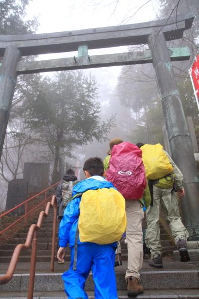 御岳山ハイキング00010628