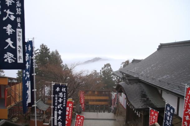 御岳山ハイキング00010655