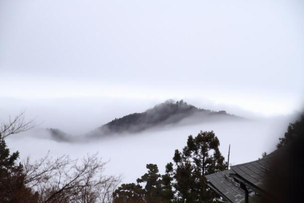 御岳山ハイキング00010656