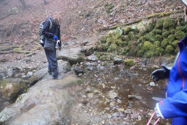 御岳山ハイキング00010681