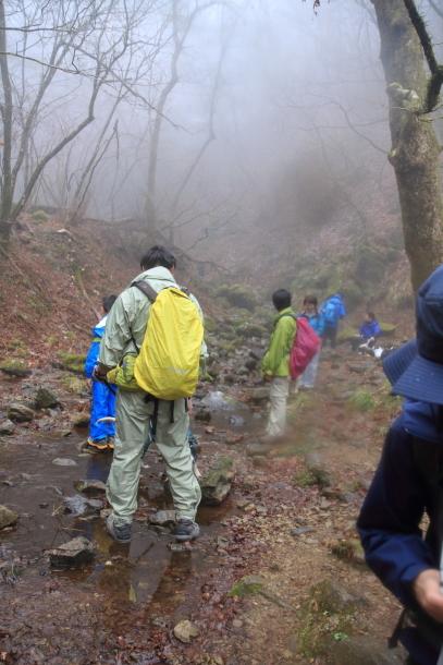 御岳山ハイキング00010682