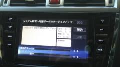 DSC_0888.jpg