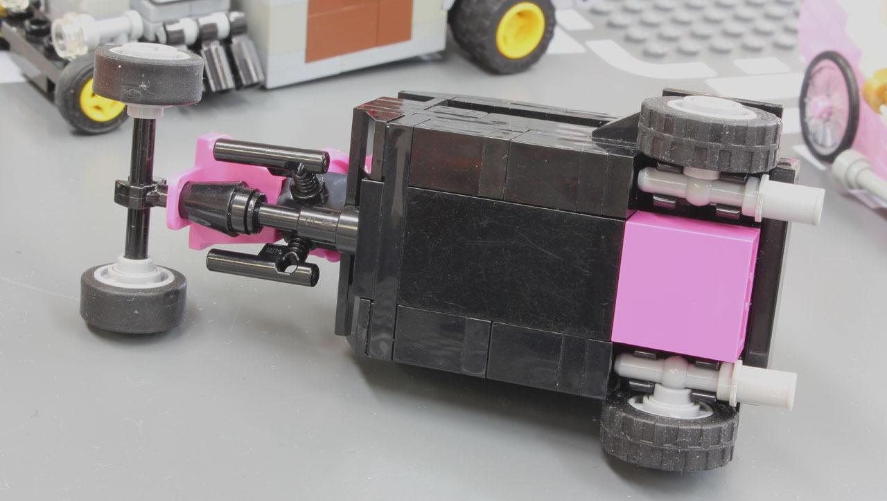 pinkbucket_4.jpg