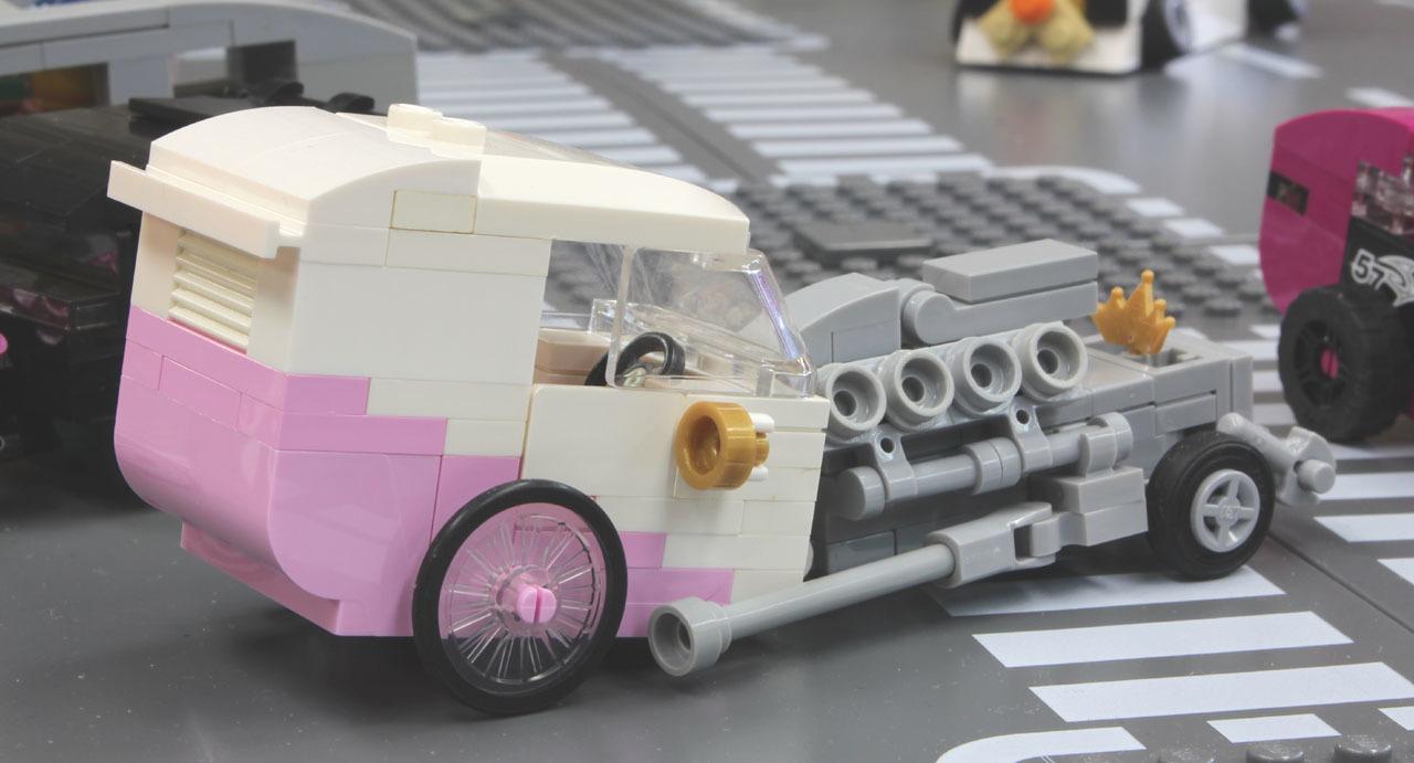 pinkcoupe_3.jpg