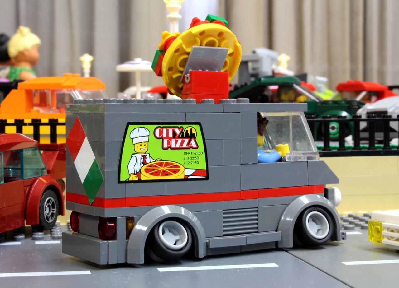 pizzatruck_3.jpg