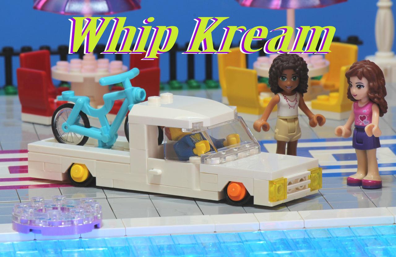 whipkream_1.jpg