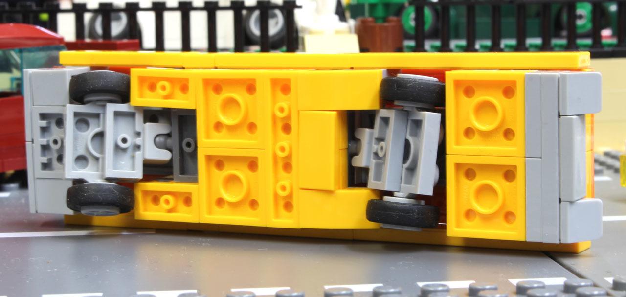 yellowbird_4.jpg