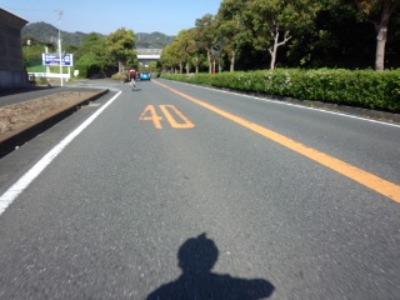 東京ヴィンテージライド 三浦半島