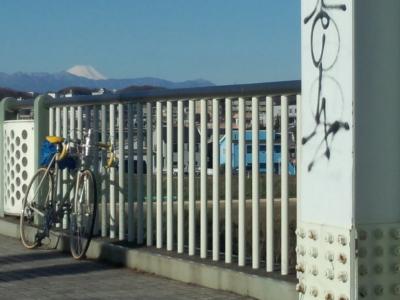 RinzTOKYOクラブラン井の頭公園