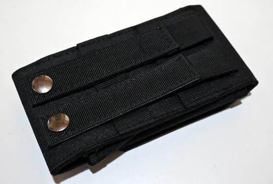 携帯バッグ1