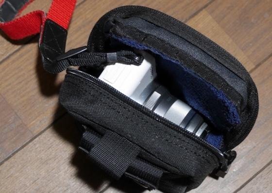 カメラ収納2