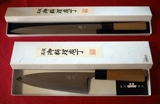 合羽橋包丁-04