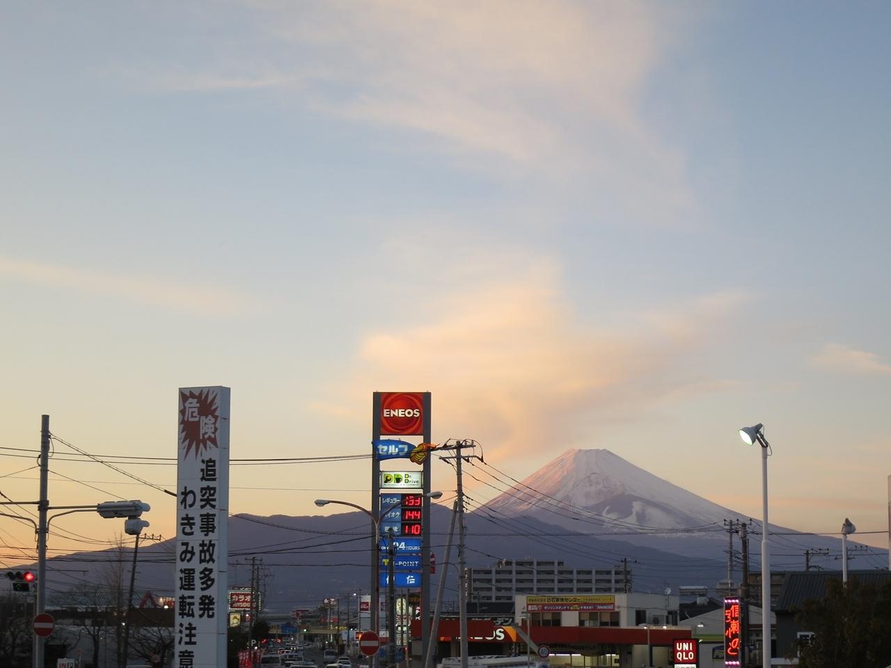 170223南箱根-04