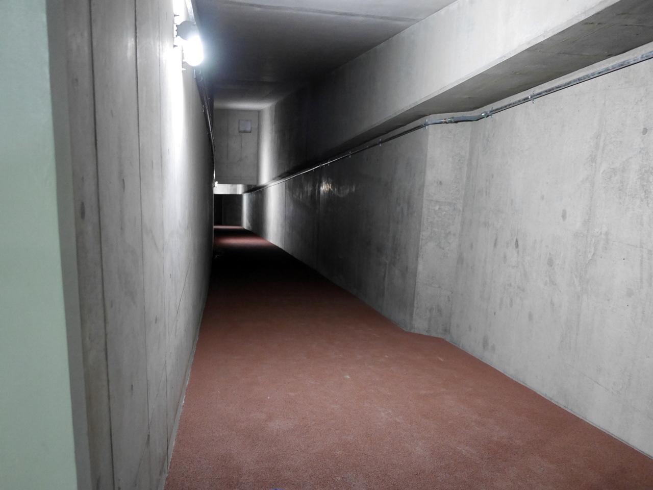 170311トンネルウォーク-08