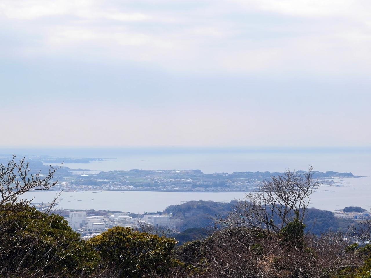 170324大楠山-11