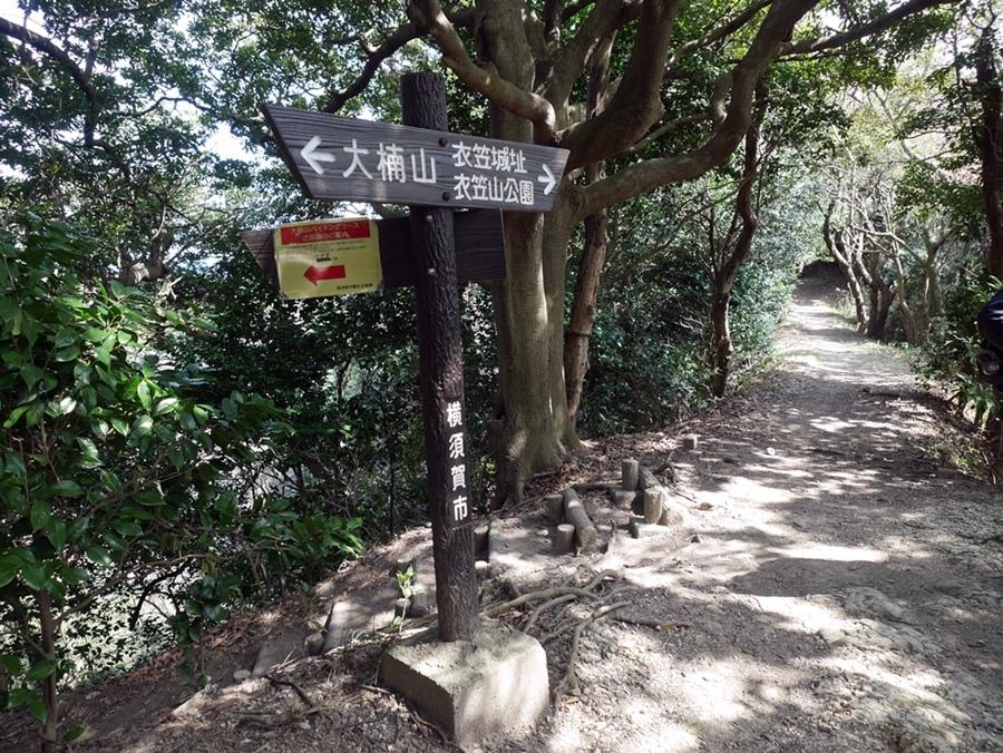 170324大楠山-16