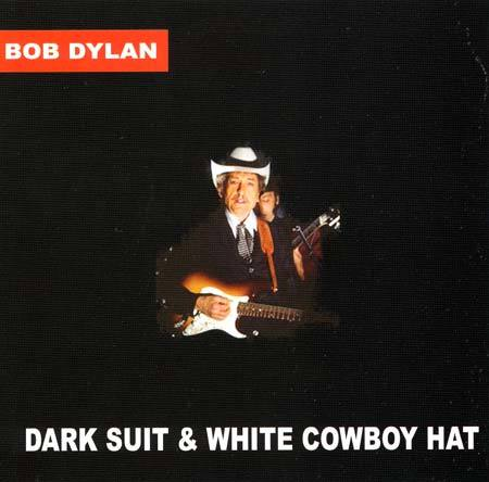 Dark-Suit-And-White-Cowboy-.jpg